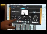 Musformation AES Coverage - Sound Toys Inmpressive Decapitator In Action