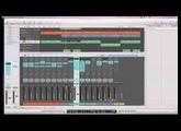 Gear Review - Soundtoys Decapitator