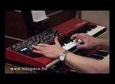 www.absolute.hu - Improvisation (Galambos-Gátos-Kaltencker)