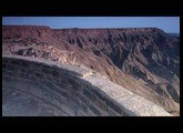 iZotope RX 6 Advanced Fish River Canyon Namibia Wind Rumble Removal