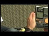 CCM DRUM METRONOME TUTORIAL PT 4