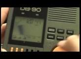 CCM DRUM METRONOME TUTORIAL PT 3