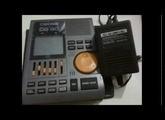 BOSS DB 90 Metronome