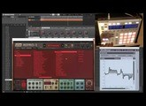 U-he REPRO-1 Part 2. Leads Presets Walkthrough with NKS