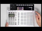 Maschine Mk3 101: Absolute Beginner's Guide - 2. What's New in Maschine Mk3
