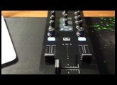 Native Instruments Traktor Kontrol Z1 Review