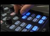 Native Instruments Traktor Kontrol X1 DJ Controller - Traktor Kontrol X1