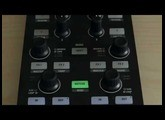 Native Instruments Kontrol X1 Review