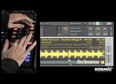 Native Instruments X1 Overview