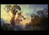 Videos Strezov Sampling Storm Choir - Audiofanzine