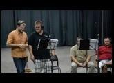 Storm Choir 2 - Behind the scenes video