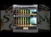 StormChoir 2 Expansion Walkthrough Video