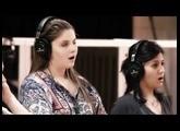 Freyja: Female Choir Trailer