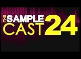 The Samplecast show 24 (featuring Strezov Sampling Freyja Female Choir review)