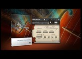 Sesion Strings Native Instruments Kontakt 2016
