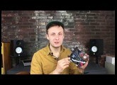 OLA5 Opto Compressor Kit - Preorder Announcement