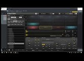 Learn Native Instruments | Battery 4 - In Depth | Part IV