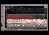 Native Instruments Battery 4 Overview