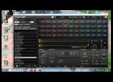 Battery 4 Timestretch , set pitch and other tips Native Instruments