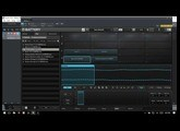 Learn Native Instruments | Battery 4 -In Depth | Part VI