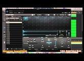 Beatstrumental Ep. 4 Battery 4 Key Range Tutorial