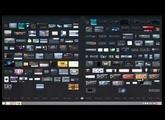 TUTORIAL: FL Studio & Maschine 2 VST/MIDI Integration and Routing