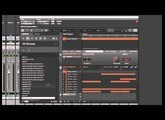 How to Route MASCHINE 2 Sounds to Separate Audio Tracks in Pro Tools