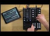 Live #3 : Tout savoir sur le TRAKTOR KONTROL X1 | Native Instruments