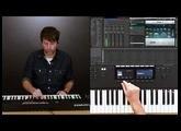 Live #5 : KOMPLETE KONTROL Mk2 et les DAWs | Native Instruments