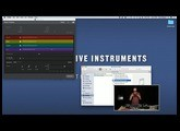Live #4 : STEMS et TRAKTOR D2 (3/3) | Native Instruments