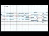 Tchaikovsky Piano Concerto No 1 (2PIANOS Ver.) Ivory II American Concert D