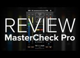 Review: MasterCheck Pro - Nugen Audio