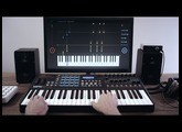Learn To Play The Keyboard With Melodics