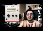 Weiss MM-1 Mastering Maximizer plug-in | Softube ( How does it sound ? )