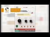 Review - Softube Weiss MM-1 Mastering Maximizer Plug-in