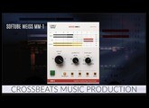 Softube Weiss MM-1 | Review | Mastering Maximizer Plug-in