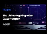 Gatekeeper - The ultimate gating effect