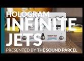 Hologram Infinite Jets Resynthesizer