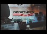 Hologram Infinite Jets // Sounds