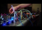 Rarefaction (Eurorack, Deepmind 6)