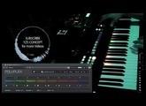 Polyplex   Digital Drum Kit Demo Part 10