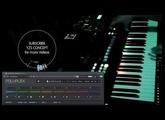 Polyplex   Digital Drum Kit Demo Part 7