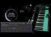 Polyplex   Digital Drum Kit Demo Part 6