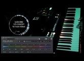 Polyplex   Digital Drum Kit Demo Part 5
