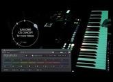 Polyplex   Digital Drum Kit Demo Part 4