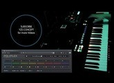 Polyplex   Digital Drum Kit Demo Part 3