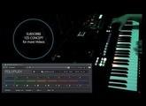 Polyplex   Digital Drum Kit Demo Part 2