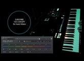 Polyplex   Digital Drum Kit Demo Part 1