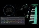 Polyplex   Analog Drum Kit Demo Part 3