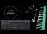 Polyplex   Acoustic Drum Kit Demo Part 3